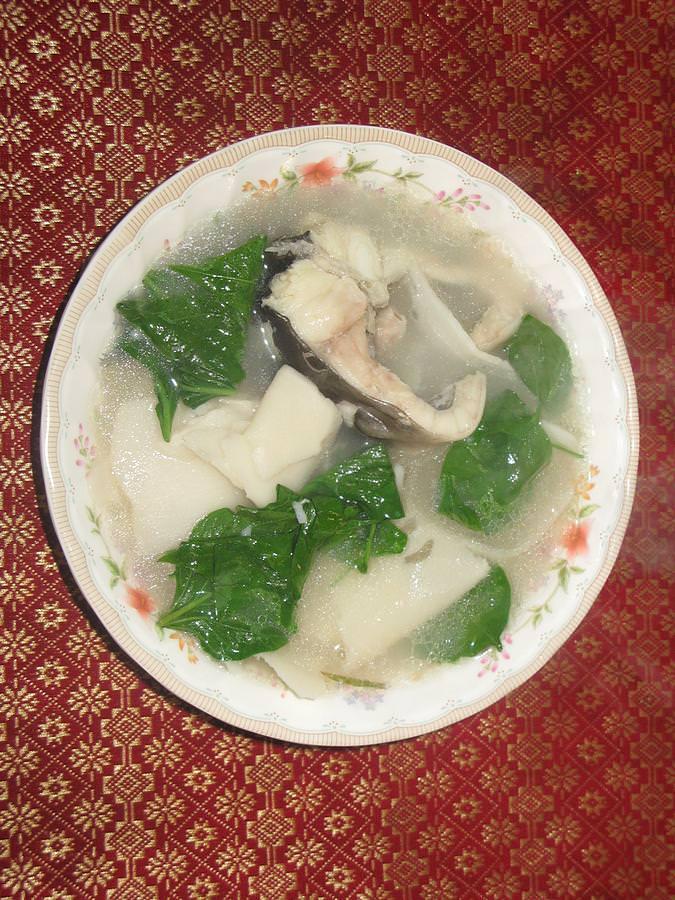 Cosa mangiare al ristorante cinese for Piatti tipici cinesi