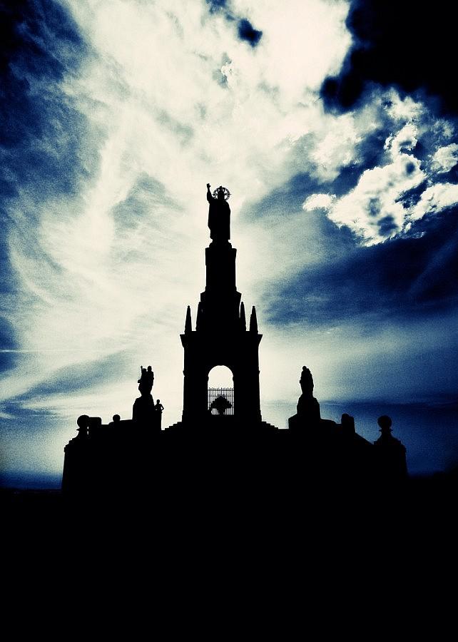 By: Jens Mayer