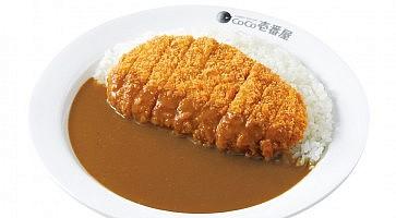 coco-ichibanya-header