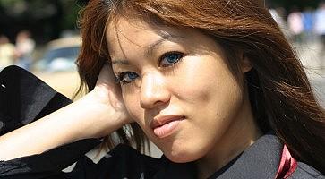 conoscere-ragazze-giapponesi2