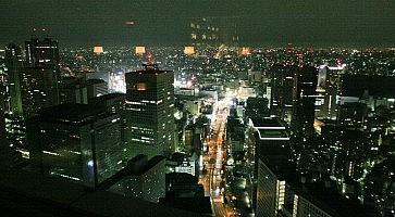 park-hyatt-tokyo-header