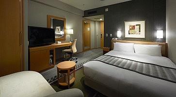 sunroute-plaza-hotel-shinjuku-h