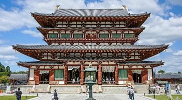 yakushi-ji-f