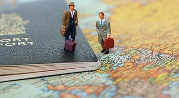 dove-andare-vacanza-f