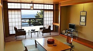 miyajima-seaside-hotel-m