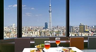 asakusa-view-hotel-004