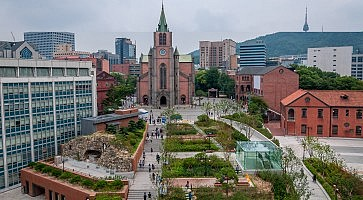 cattedrale-myeongdong-f