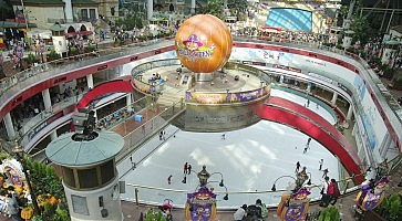 lotte-world-f