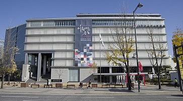 seoul-museum-art-f