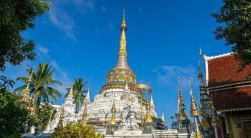 tempio-saen-fang-f