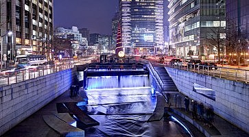 torrente-cheonggyecheon-f