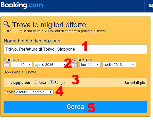 prenotare-booking-1