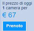 prenotare-booking-5