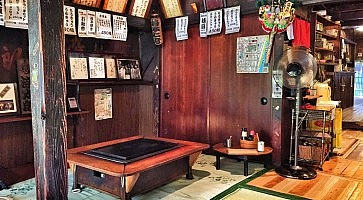 sometaro-okonomiyaki-asakusa-f