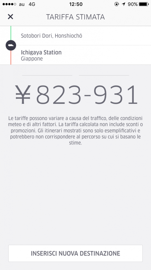 usare-uber-3