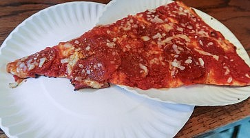 artichoke-basille-pizza-10