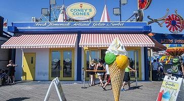 coneys-cones-2