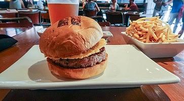 umami-burger-18