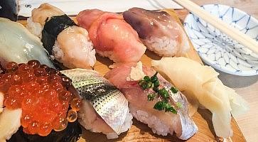 bentomi-sushi-13
