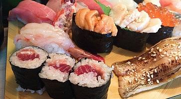 bentomi-sushi-3