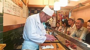 bentomi-sushi-7