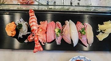 ryu-sushi-12