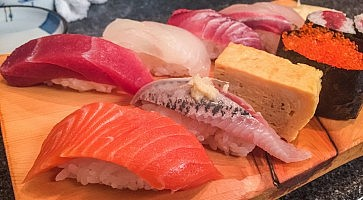 okame-sushi-7