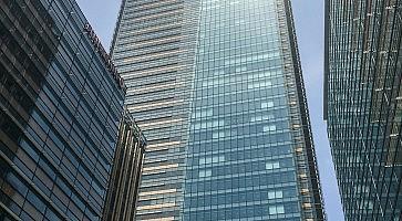 tokyo-midtown-1