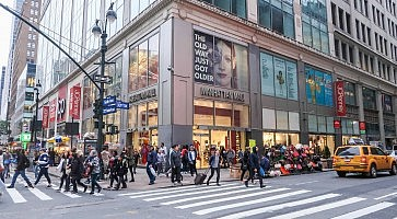 manhattan-mall-3