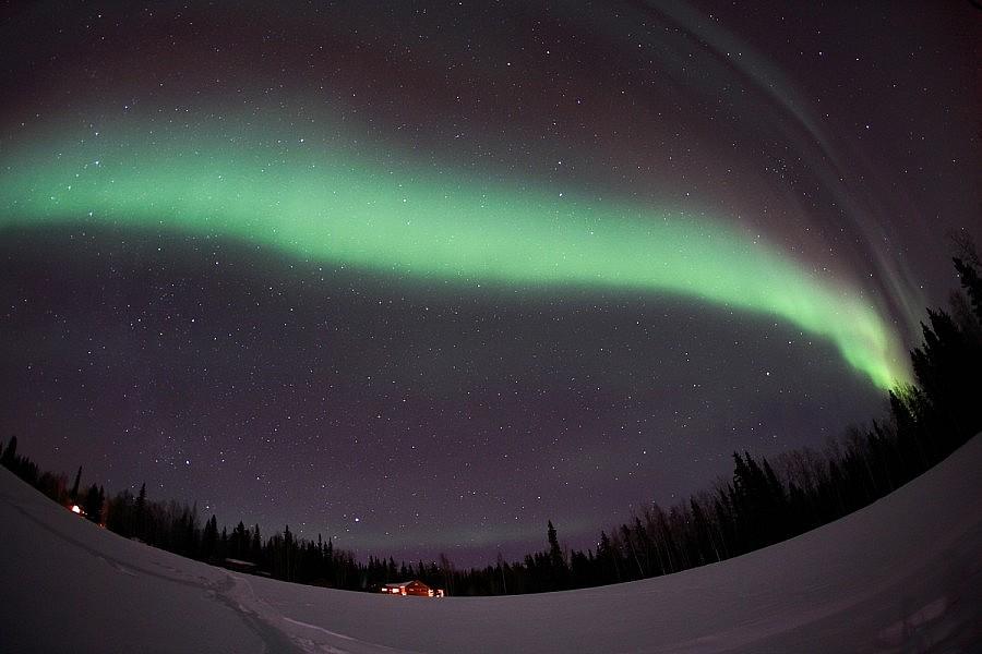 aurora-boreale-05