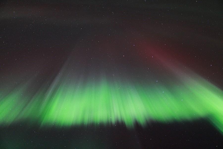 aurora-boreale-08