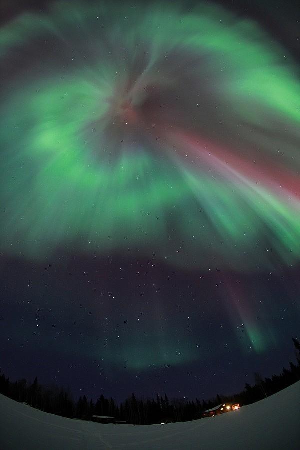 aurora-boreale-16