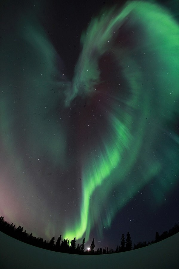 aurora-boreale-19