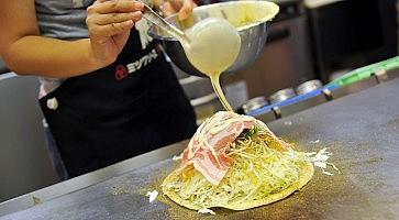 okonomiyaki-f