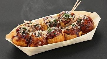 takoyaki-f