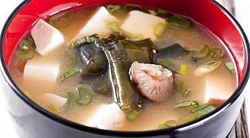 zuppa-miso-f