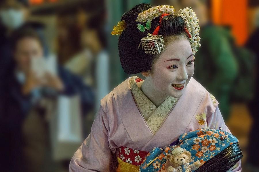 geisha-gt28