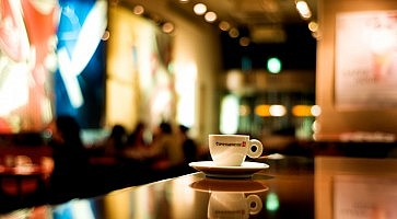 bere-caffe-tokyo-f
