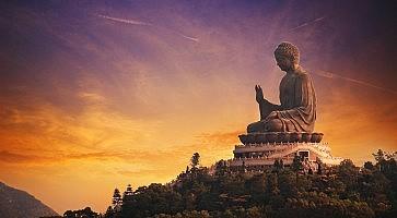 buddha-po-lin-f