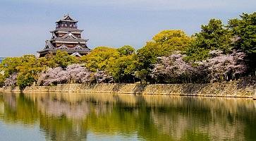 castello-hiroshima-f