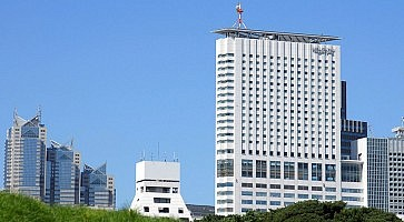 century-southern-tower-shinjuku-67-f