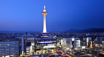 kyoto-tower-f
