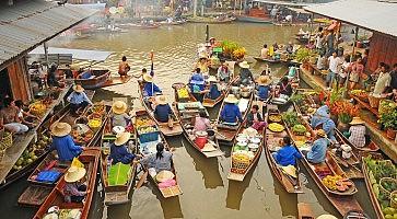 mercato-galleggiante-amphawa-f