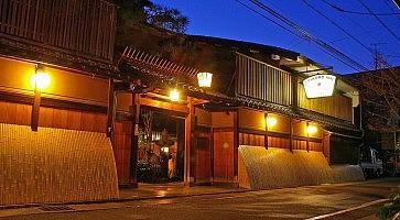 seikoro-kyoto-15-f
