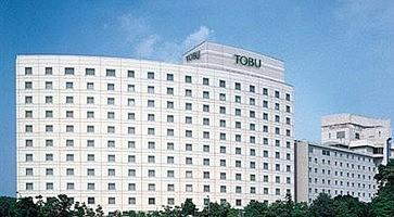 tobu-hotel-narita-1-f
