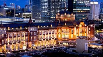 tokyo-station-hotel-1-f