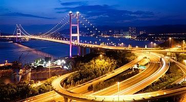 tsing-ma-bridge-f