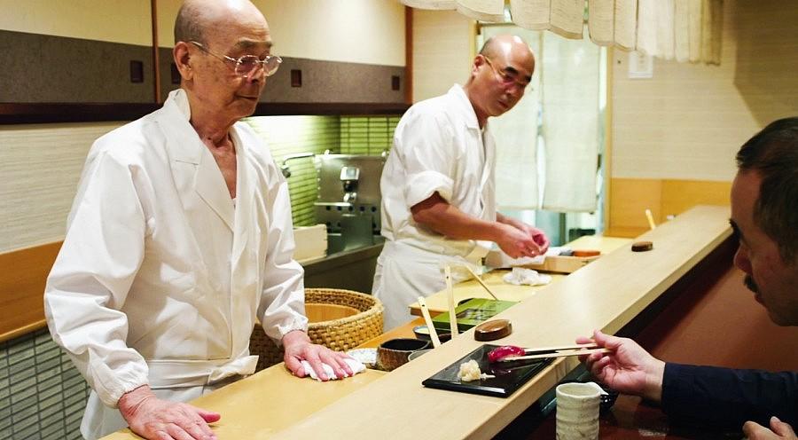 jiro-sushi-f