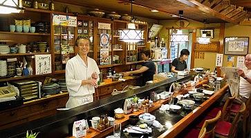 ebihachi-takayama-f