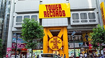 tower-records-f